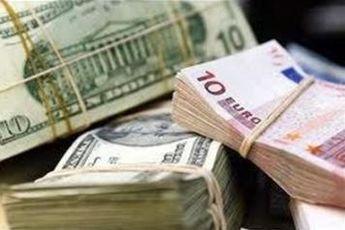 اقساط چهارم و پنجم پول نفت ایران به امارات رفت