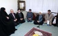 اندیشه شهید مطهری روح تازه ای به فرهنگ دینی ملت ایران داد