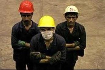 ۶ میلیون کارگر شناسنامه کار می گیرند