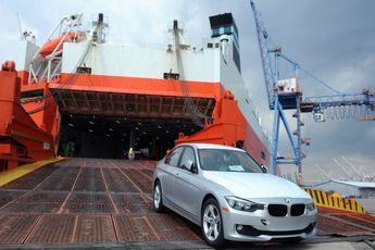 طی دو ماهه نخست سالجاری بیش از 3 هزار دستگاه انواع خودرو سواری وارد کشور شد.
