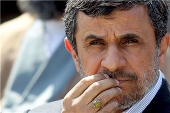 احتمال ابطال مجوز دانشگاه احمدینژاد