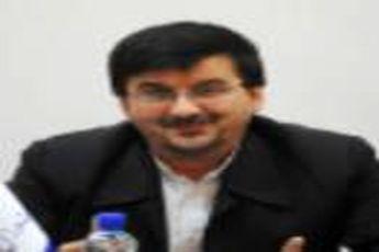 احمدی: باید جوهر فرهنگی را در ورزش پررنگ تر کنیم
