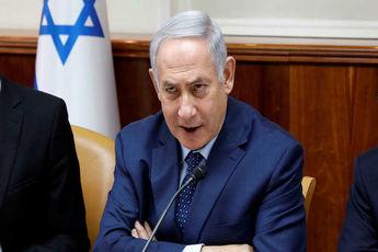 بودجه نظامی اسرائیل را افزایش می دهیم