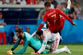 در انتظار جام جهانی پرگل تر و جذاب تر