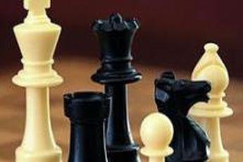 پترو شیمی بندر امام قهرمان نیم فصل اول لیگ برتر شطرنج بانوان شد
