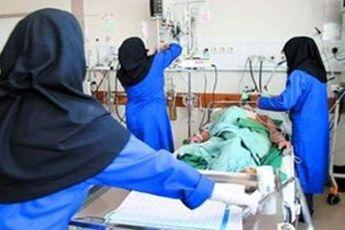 افزایش ۴۰درصدی حقوق پرستاران تا ۱۰ میلیونی شدن پرداختی پزشکان عمومی