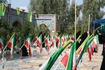لاریجانی سالروز آزادسازی هویزه را تبریک گفت