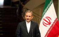 دهها اتاق فکر در آمریکا موضوع تحریم ایران را در دستورکار خود قرار دادهاند