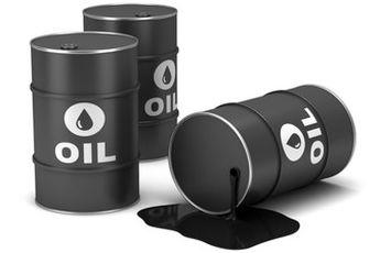 قیمت نفت در سراشیبی کاهش