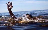 غرق شدن 2 جوان 20 ساله در رودخانه های چهارمحال و بختیاری