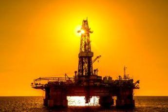 سیاست  های جدید نفتی ایران در دریای خزر / معاون زنگنه: اکتشافات نفتی ادامه دارد
