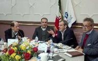 11 و نیم میلیارد دلار کالا و انرژی به عراق صادر شده است