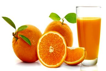 تغییر نام پرتقال ایرانی به مصری برای گرانفروشی!