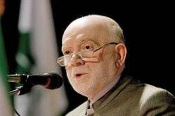 روحانی نمی تواند کلید بازگشایی احزاب منحله و آزادی موسوی و کروبی باشد