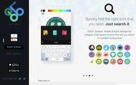 اپلیکیشنی برای طراحان + دانلود