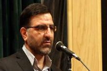تذکر سفیر ارمنستان به دلیل بی توجهی مسئولان ایرانی به سرمایه گذاران داخلی