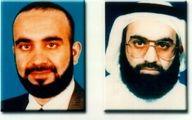 مغز متفکر حملات یازدهم سپتامبر آماده شهادت علیه عربستان سعودی است