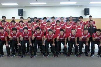 هدف ما قهرمانی در بازی های آسیایی اینچئون است