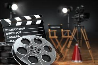 بازیچه در سینمای ایران