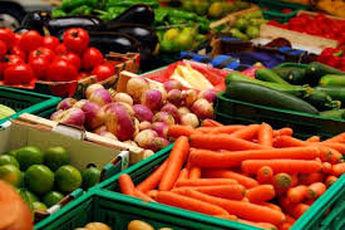 افزایش نرخ خرید تضمینی محصولات کشاورزی