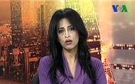 حمله مالک صهیونیست کمپانی «آریانا» به اکبر عبدی + تصاویر