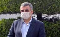 حریرچی: ترافیک امروز تهران ما را نگران کرده است
