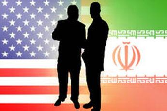 درخواست کنگره آمریکا برای تعامل با ایران