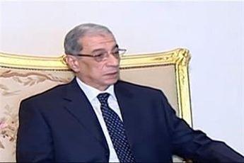 دیوان عالی مصر برکات را بهعنوان دادستانکل منصوب کرد