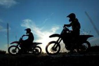 وزیر ورزش حکم ریاست مهرعلی را صادر کرد