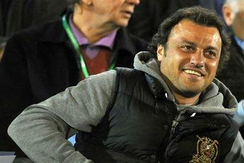 صحبت های جالب گوسف درباره تیم ملی ایران