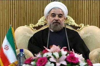 روحانی: برنامهای برای دیدار با اوباما ندارم