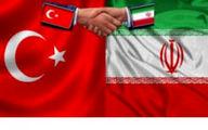 درخواست از تجار ایرانی برای تبادل تجاری با لیر / ضامن خرید املاک ترکیه توسط ایرانی ها هستیم