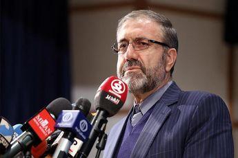 هیچ مشکل امنیتی ویژه ای نداشتیم / تنها مرجع رسمی اعلام نتایج انتخابات وزارت کشور است