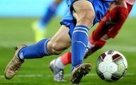 دستمزدهای فوتبال ایران کم می شود؟/ فوتبالیست های ایران حرفه ای تر از مسی و رونالدو!