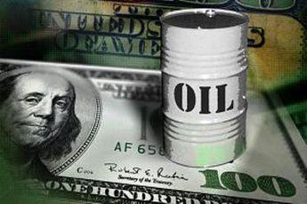 پول نفت در پسابرجام به کجا می رود؟