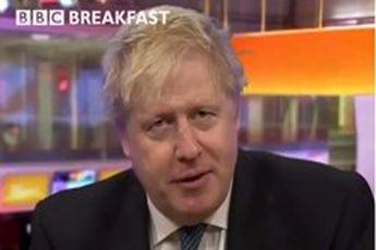 وزیر خارجه انگلیس: کوربین یک «احمق مفید» برای کرملین است