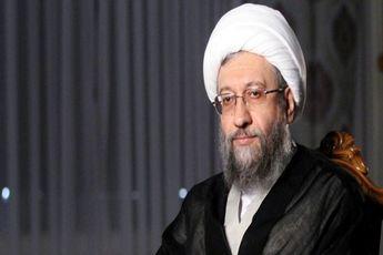 لوایح مربوط به FATF خلاف مصالح نظام اسلامی است