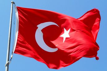 تعطیلات عید خود را چگونه گذراندید؟ / ترکیه نرفتیم!