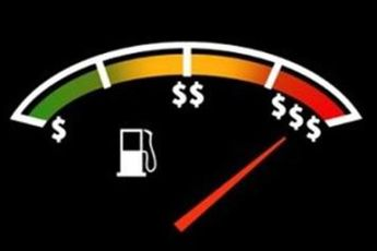 بنزین ۴۰۰ تومانی تا اول تیر به خط پایان می رسد