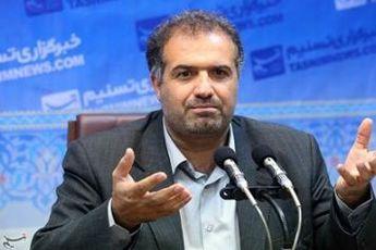 """فراکسیون رهروان درباره """" مطالبات منطقه ای """" نمایندگان با وزرا نشست برگزار می کند"""