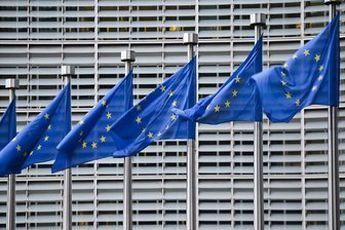 مذاکرات خروج انگلیس از اتحادیه اروپا نباید طولانی شود
