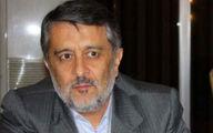 ظریف امروز به ابوظبی می رود / برگزاری دومین کمیسیون مشترک ایران و امارات