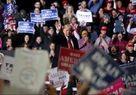 ایران در انتخابات آمریکا مداخله داشته است