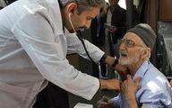 بیمارستان سردشت به کادر متخصص پزشکی نیاز دارد