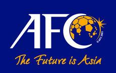VAR رسما به لیگ قهرمانان آسیا رسید