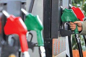 آغاز شمارش معکوس توقف واردات بنزین / خداحافظی سبد سوخت با بنزین پتروشیمی