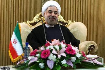 ایران از حق غنی سازی کوتاه نخواهد آمد