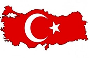 درگیری در مجلس ترکیه