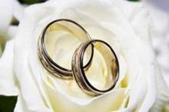 تأکید وزیر بهداشت بر تعیین مشوق هایی برای ترویج ازدواج دانشجویی