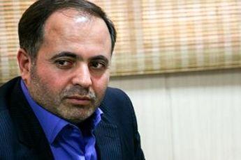 ایران با اقتصاد مقاومتی از آثار تلاطم ها و بحران های اقتصادی دنیا مصون می ماند